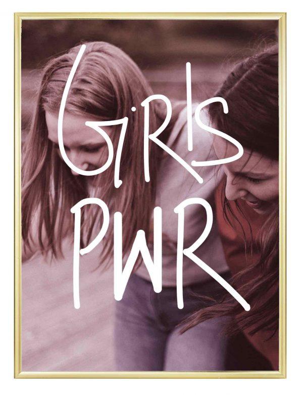GIRLS_PWR_MARCO_DORADO