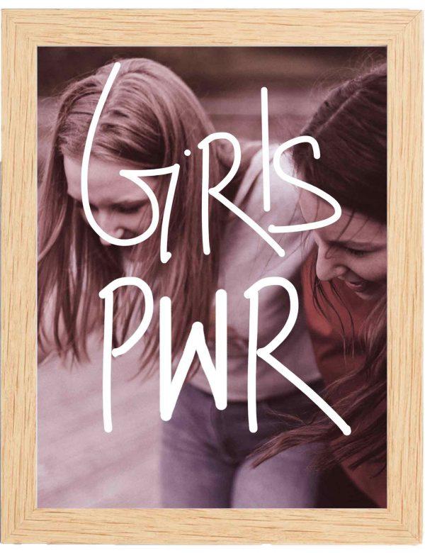 GIRLS_PWR_MARCO_MADERA