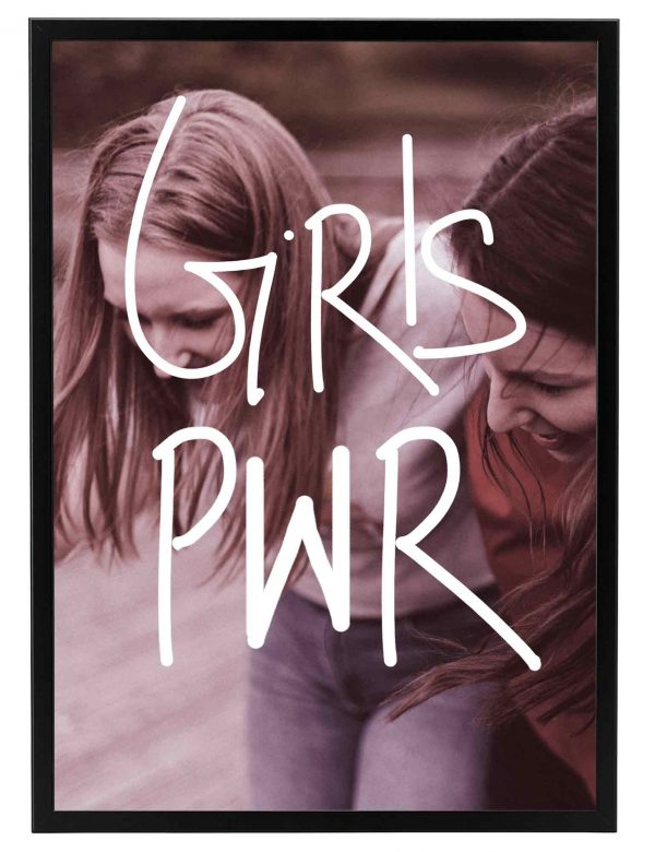 GIRLS_PWR_MARCO_NEGRO