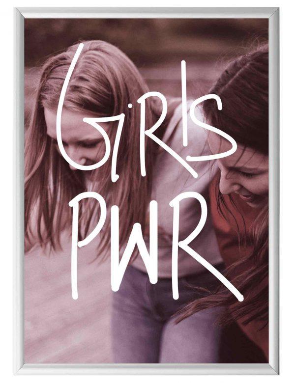 GIRLS_PWR_MARCO_PLATA