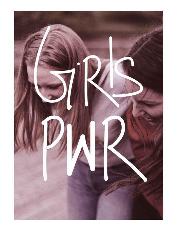 GIRLS_PWR_SIN_MARCO