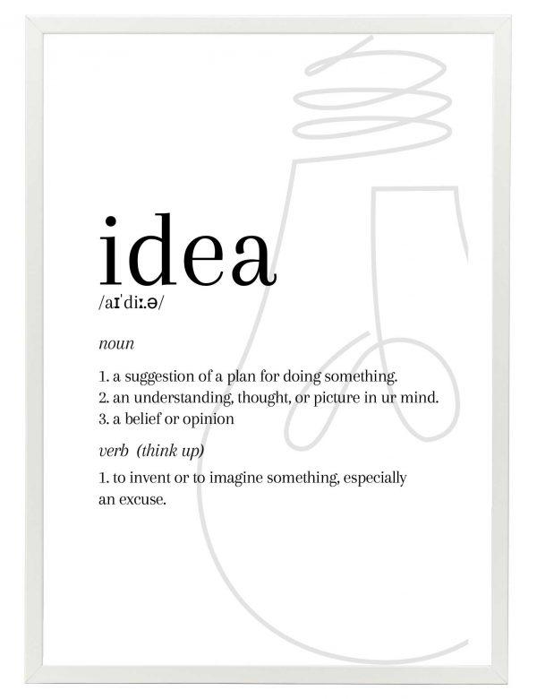 IDEA_MARCO_BLANCO