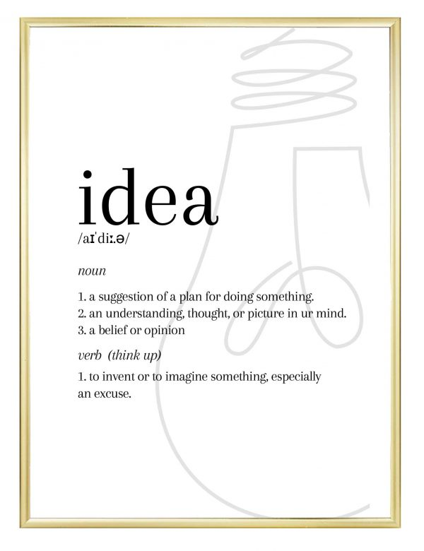 IDEA_MARCO_DORADO