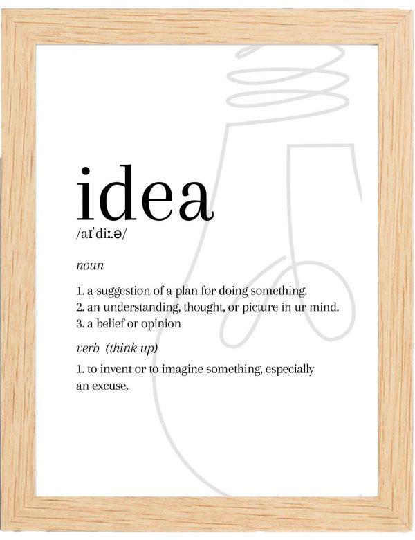 IDEA_MARCO_MADERA