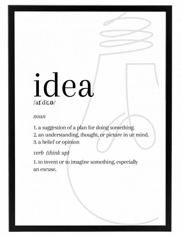 IDEA_MARCO_NEGRO