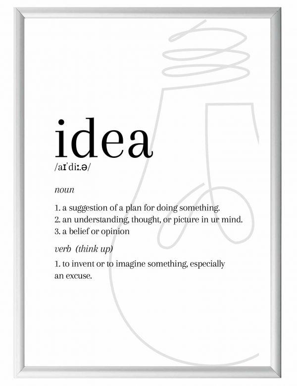 IDEA_MARCO_PLATA