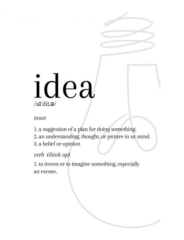 IDEA_SIN_MARCO