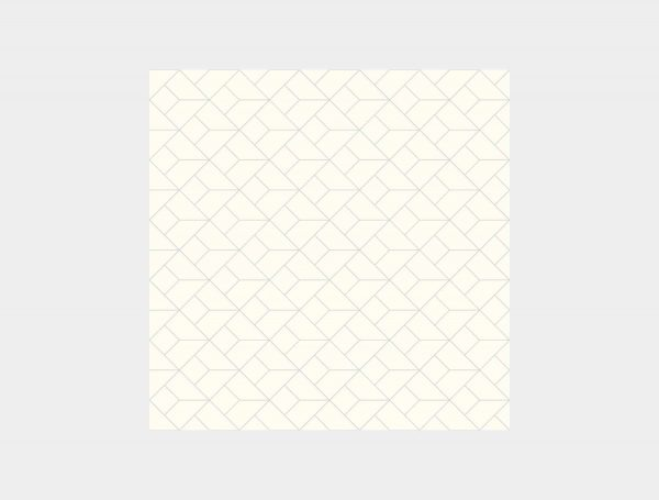 Wallpaper-Pattern-geometrico