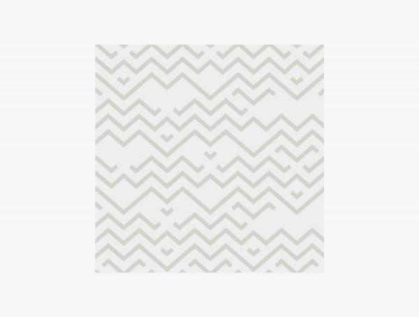 Wallpaper-zig-zag-gris
