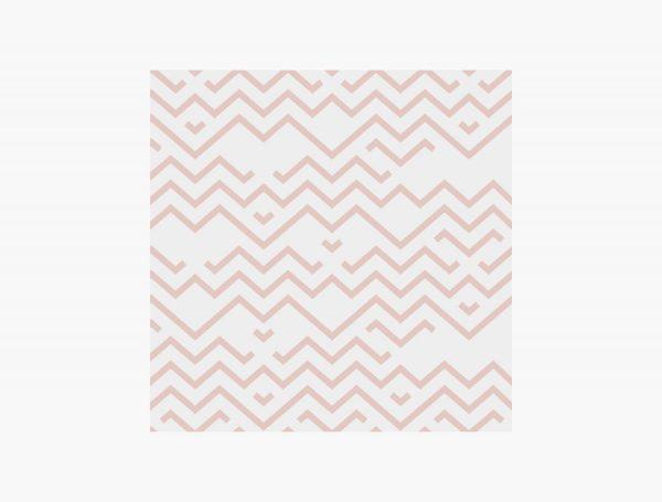 Wallpaper-zig-zag-rosa