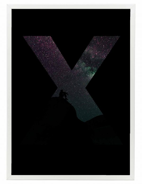 X1_MARCO_BLANCO