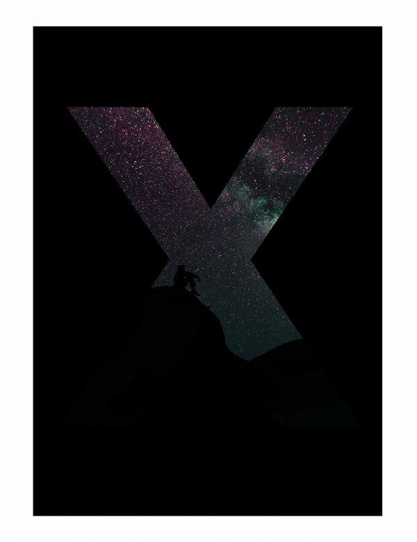 X1_SIN_MARCO