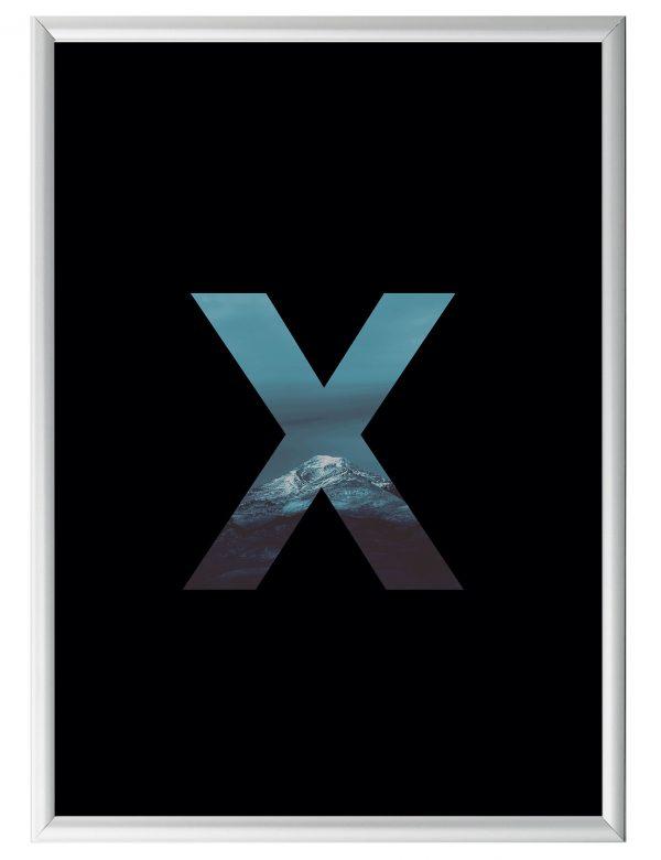 X2_MARCO_PLATA