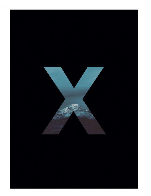 X2_SIN_MARCO