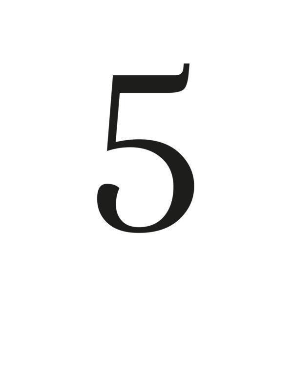 5_SIN_MARCO