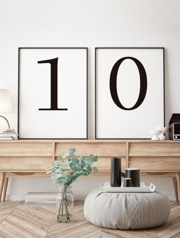 AMBIENTE10