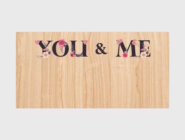 Diseno-Cabecero-Madera-YOU&ME