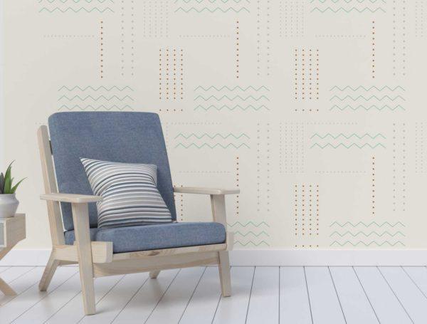 Papel-Pintado-Pattern-geometrico-II