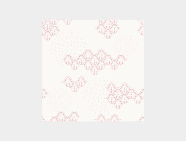 Wallpaper-colmena