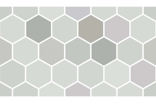 DISENO-HEXAGONOS-MINT