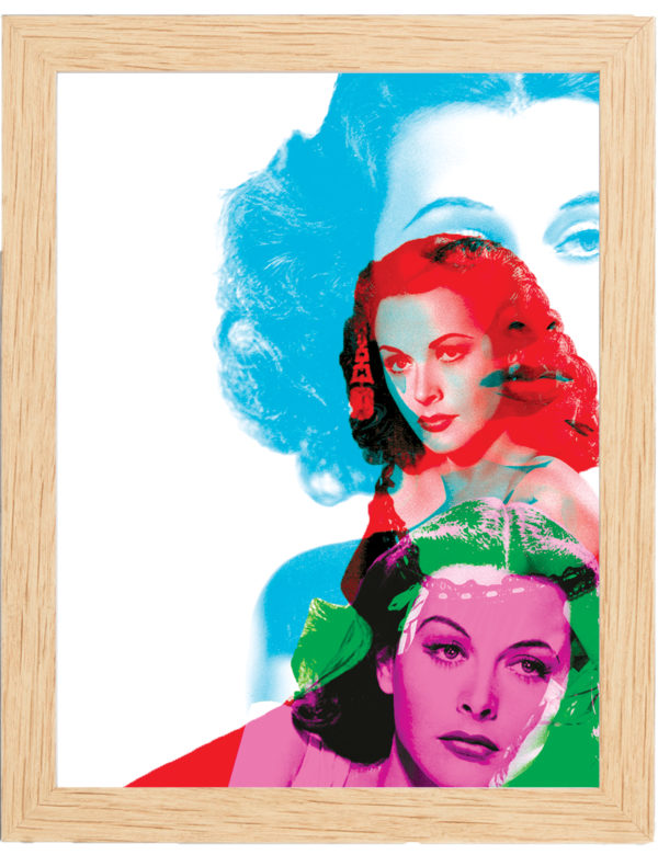 HEDY_LAMARR_MARCO_MADERA