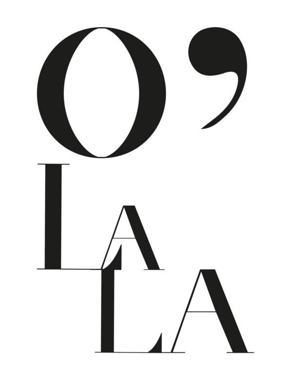 O_LALA_SIN_MARCO