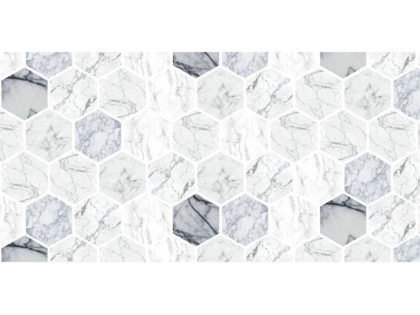 Suelos-Hexagono-Marmol-L-100-200