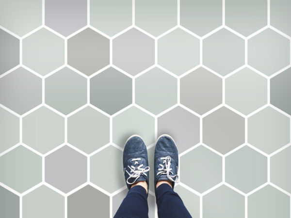 Suelos-Hexagono-Mint