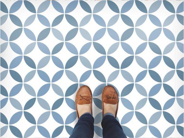 Suelos-Pattern-Vintage-Azul-2