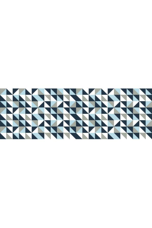Alfombra-Azulejo-Geometrico-Azul-180x60