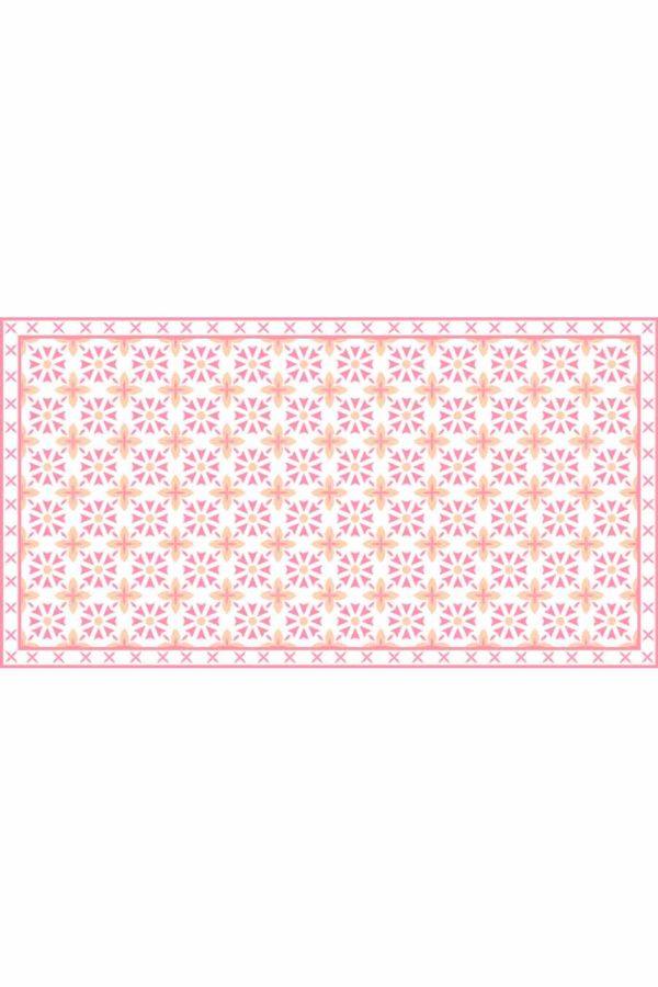 Alfombra-Azulejos-Florales-150_80
