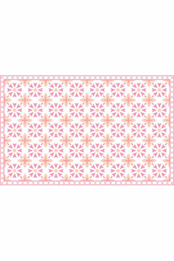 Alfombra-Azulejos-Florales-95_60