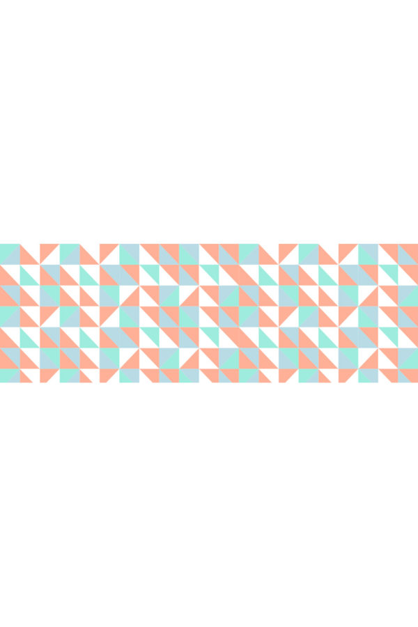 Alfombra-Azulejos-Geometrico-Naranja-180-60