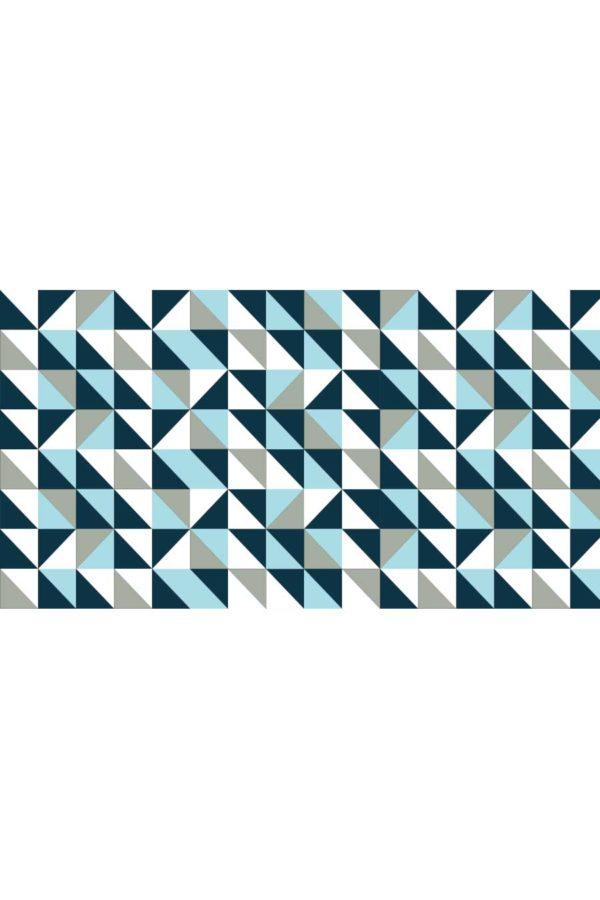 Alfombra-Azulejos-Geometricos-150_80
