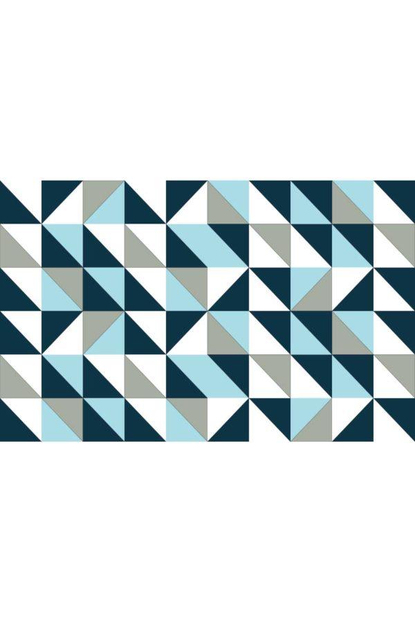 Alfombra-Azulejos-Geometricos-95_60