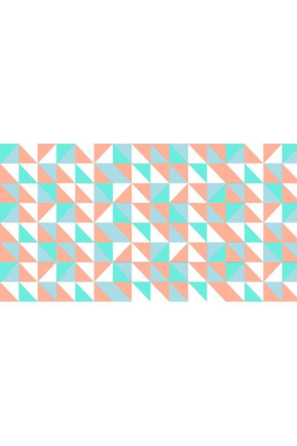 Alfombra-Azulejos-Geometricos-Naranja-150_80