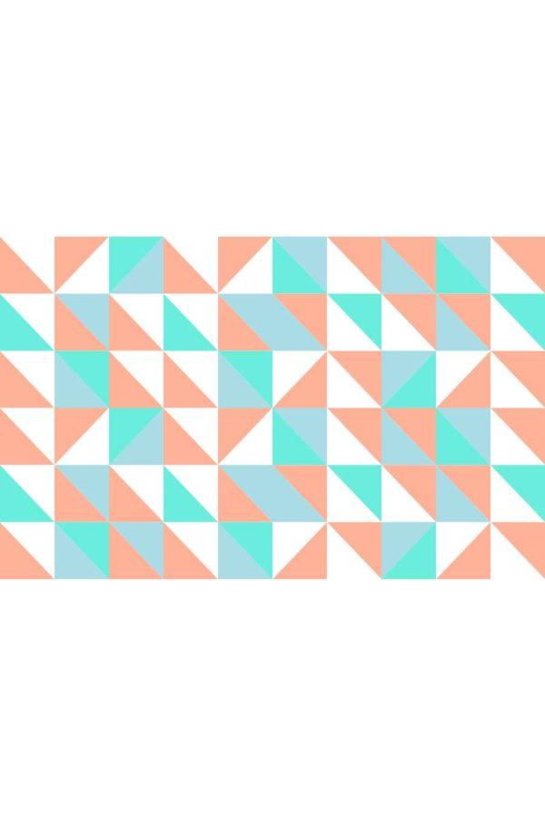 Alfombra-Azulejos-Geometricos-Naranja-95_60
