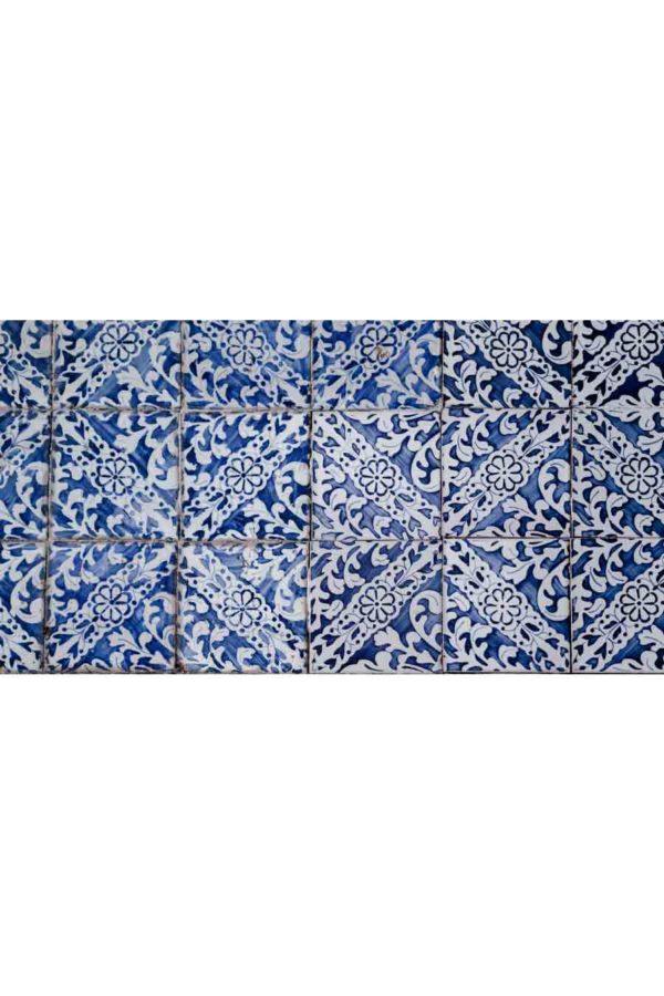 Alfombra-Azulejos-Portugal-150_80