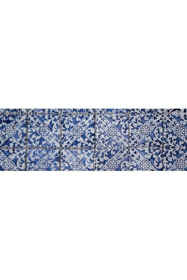 Alfombra-Azulejos-Portugal-180-60