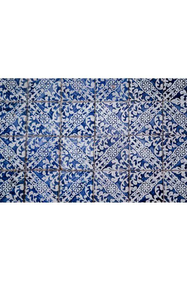 Alfombra-Azulejos-Portugal-196_130