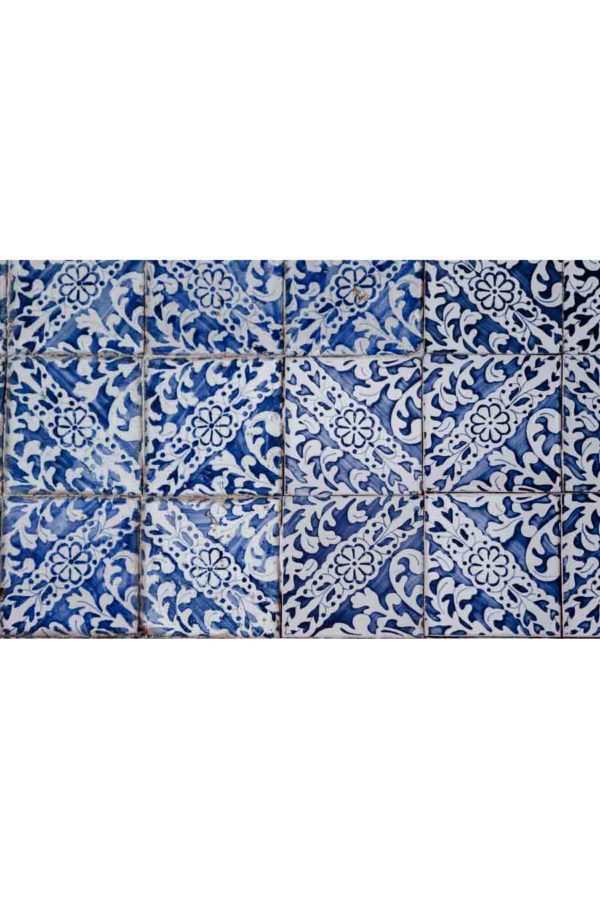 Alfombra-Azulejos-Portugal-95_60