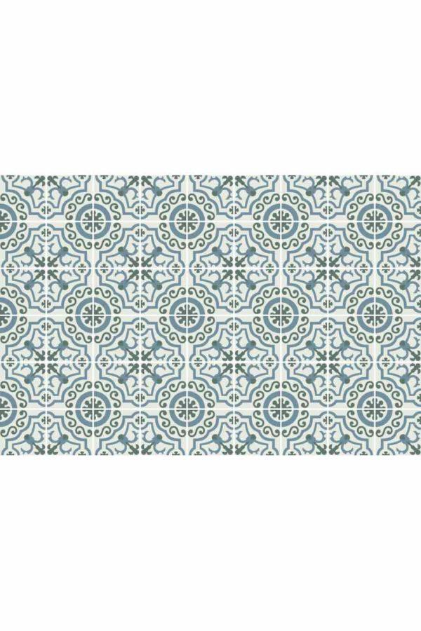 Alfombra-Azulejos-Vintage-Verde-196_130