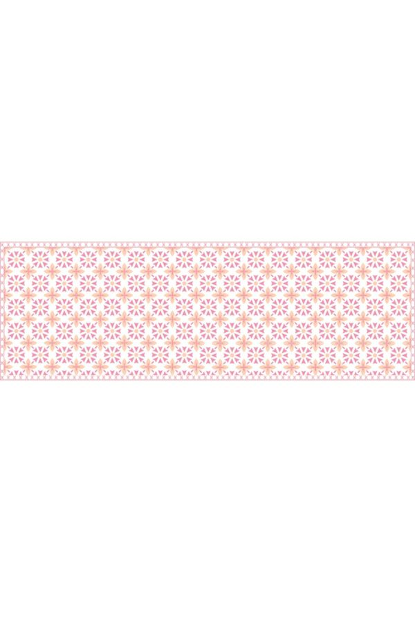 Alfombra-Floral-Rosa-180-60