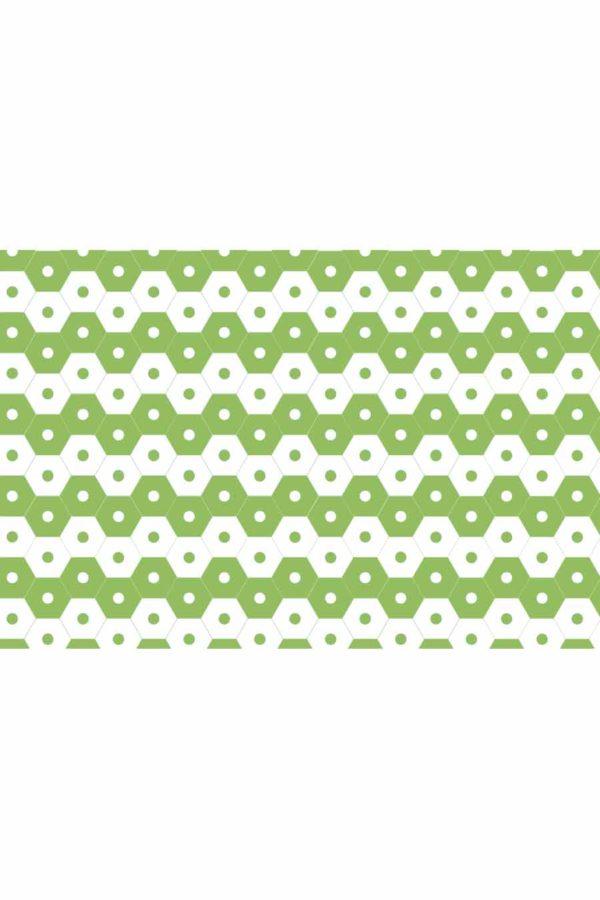 Alfombra-Hegaxonos-Verdes-196_130