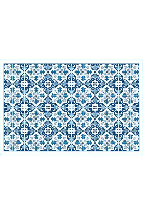 Alfombra-Mosaico-Azulejos-Vintage-196_130