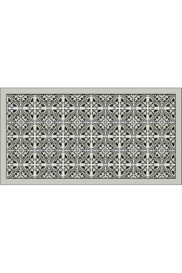 Alfombra-Mosaico-Azulejos-Vintage-Gris-150_80