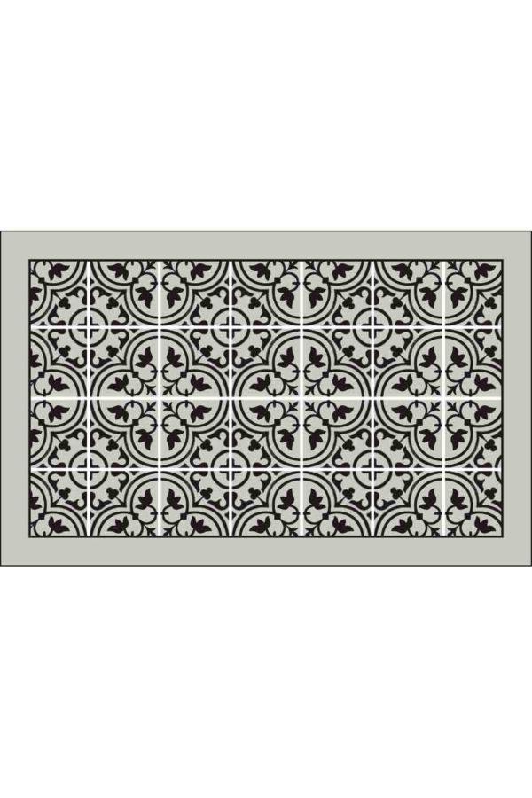 Alfombra-Mosaico-Azulejos-Vintage-Gris-95_60