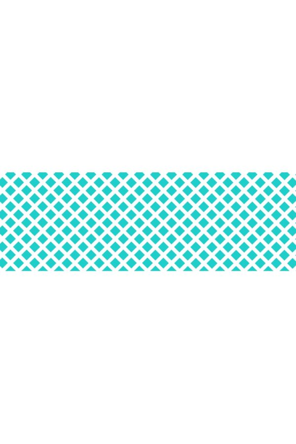 Alfombra-Pattern-Rombos-180-60