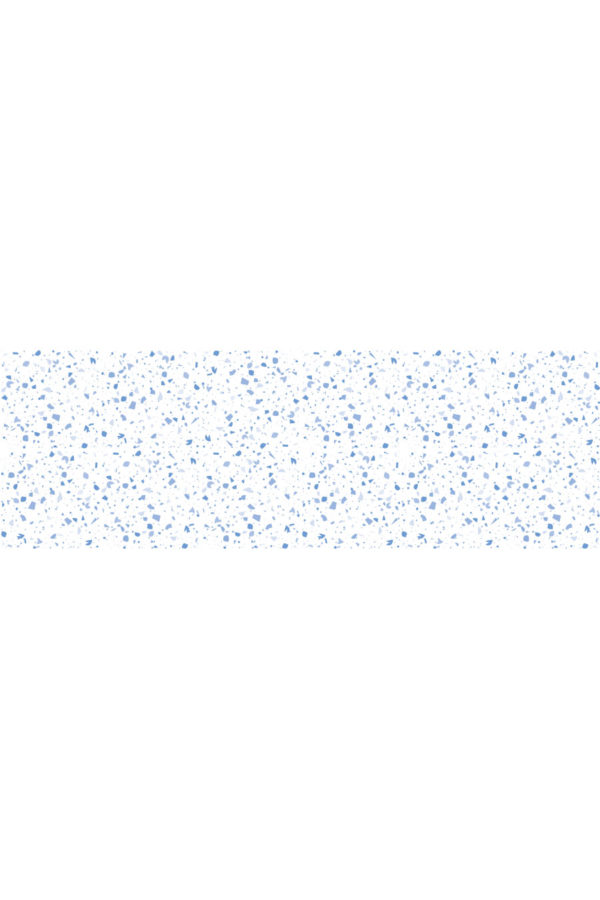 Alfombra-Terrazo-Azul-180-60