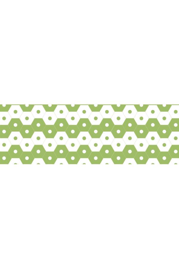 Alfombras-Baldosas-Hexagono-Green-180-60